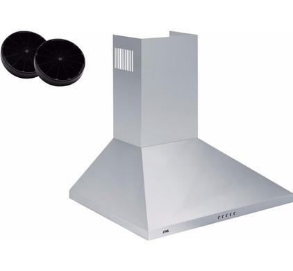 Etna T4404TRVS + Filter Etna REC10