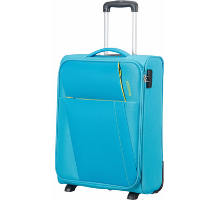 American Tourister Joyride Upright 55cm Hawaii Blue