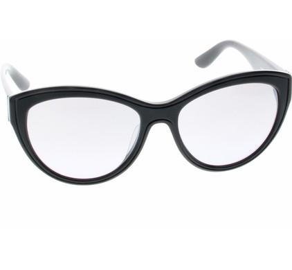 Karl Lagerfeld KL898S Black Grey / Lightblue Grey