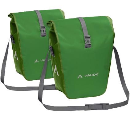 Vaude Aqua Front Parrot Green (paar)