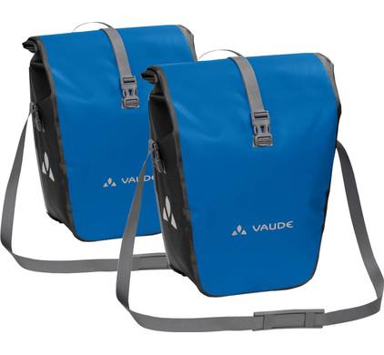 Vaude Aqua Back Blue (paar)