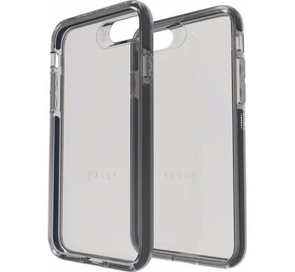 Gear4 D3O Bank Apple iPhone 7/8 Zwart