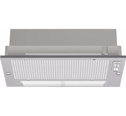 Bosch DHL535C