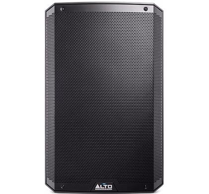 Alto Pro TS215 (enkele)