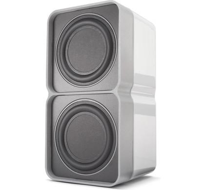 Cambridge Audio Minx Min 22 (paar)