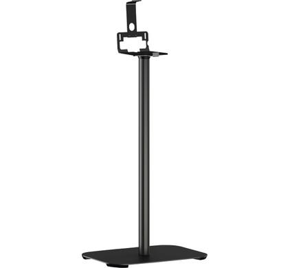Vogel's Sound 3305 Speakerstandaard Zwart