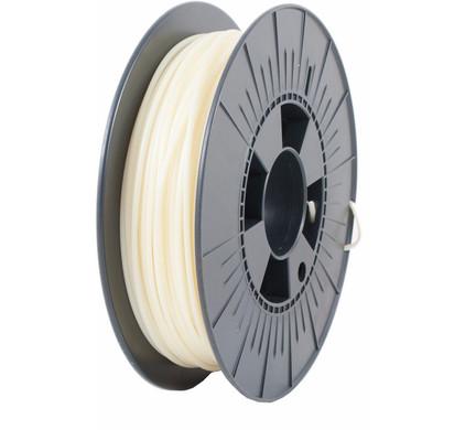 ICE filaments PVA Beige 2,85 mm (0,3 kg)