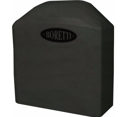 Boretti BBQ Hoes Totti Main Image