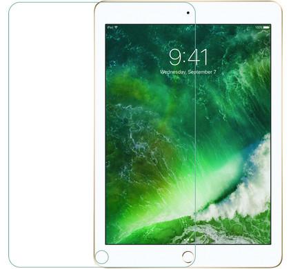 Azuri Apple iPad Pro 9,7 inch Screenprotector Gehard Glas