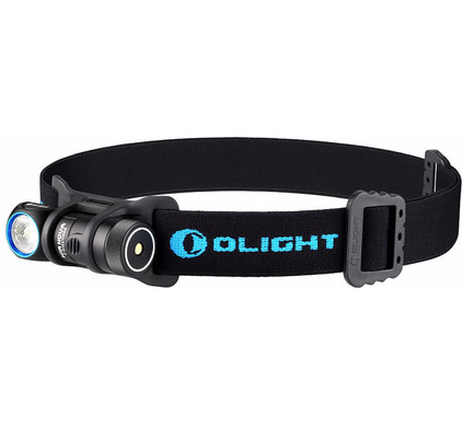 Olight H1R Nova
