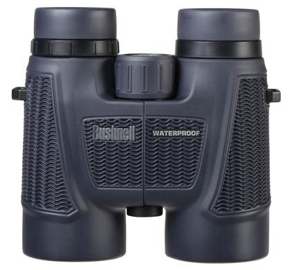 Bushnell H2O 8x42