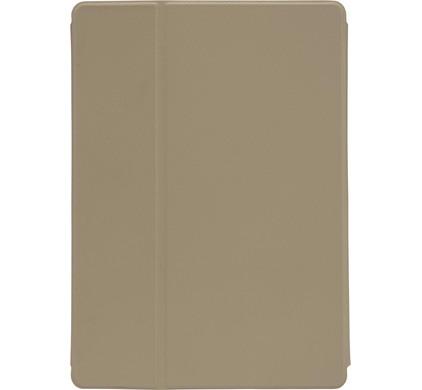 Case Logic Snapview Case iPad Air 2 Bruin