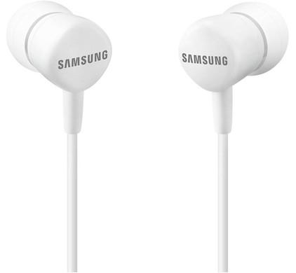 Samsung HS1303 Wit