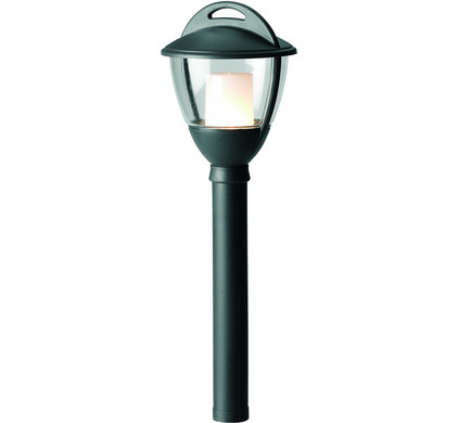 Garden Lights Laurus