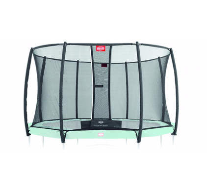 Berg Safety Net Deluxe 270 cm