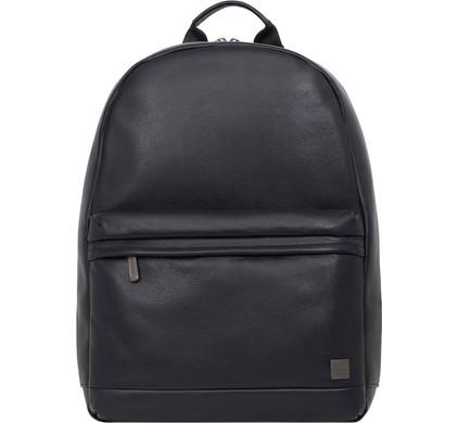 "Knomo Barbican Albion Backpack 15.6"" Black"