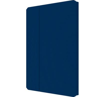 "Incipio Faraday iPad Pro 12,9"" 2017 Hoes Blauw"