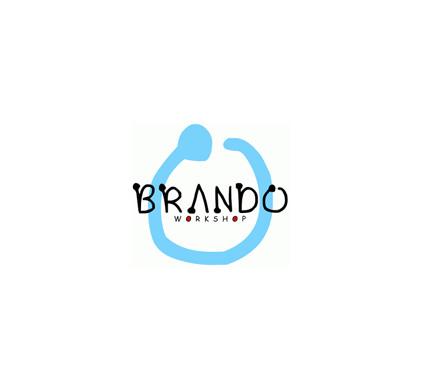 Brando Rubberized Case Black HTC Magic + Screenprotector
