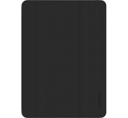 Incipio Octane Pure iPad 9,7 inch Hoes Zwart