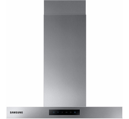 Samsung NK24M5060SS/UR