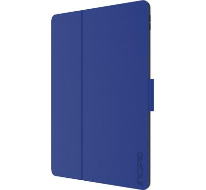 """Incipio Clarion iPad Pro 10,5"""" Hoes Blauw"""