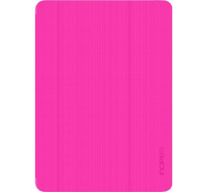 Incipio Octane Pure iPad 9,7 inch Hoes Roze