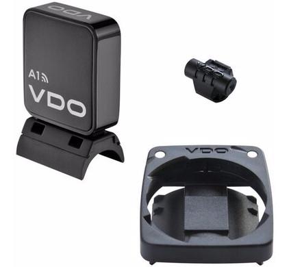Bevestigingsset VDO M1.1 M2.1 Draadloos