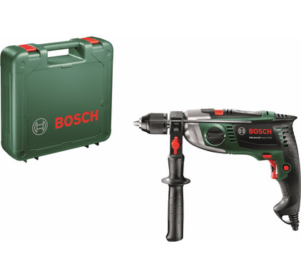 Bosch Advanced Impact 900