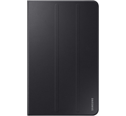 Samsung Galaxy Tab A 10,1'' (2016) Book Cover Zwart