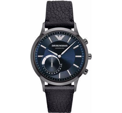 Emporio Armani Connected Hybrid ART3004