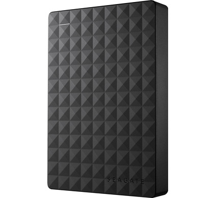 Seagate Expansion Portable 500 GB