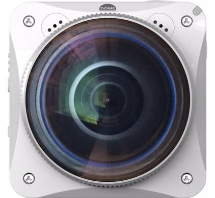 Kodak Pixpro Orbit360 4K Standard