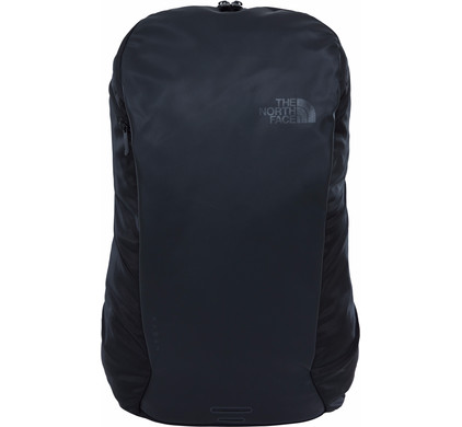 The North Face Kaban TNF Black