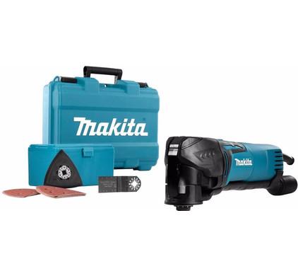 Makita TM3010CX15