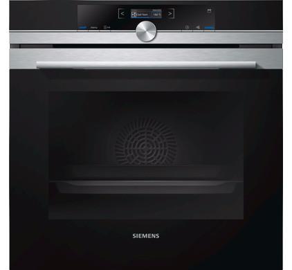 Siemens HR675GBS1