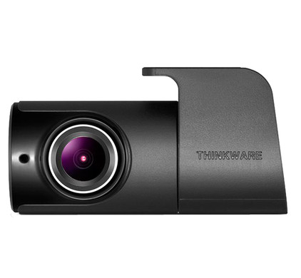 Thinkware F770 Full HD achter camera