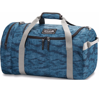 Dakine EQ Bag 51L Stratus