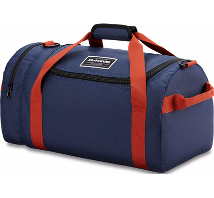 Dakine EQ Bag 31L Dark Navy