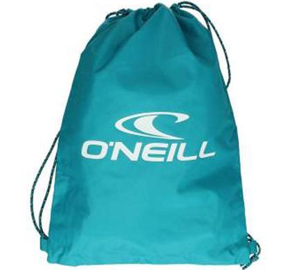 O'Neill BM Gym Sack Capri Breeze