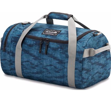 Dakine EQ Bag 31L Stratus