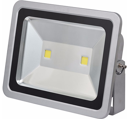 Brennenstuhl Led Flood Light 150 Watt