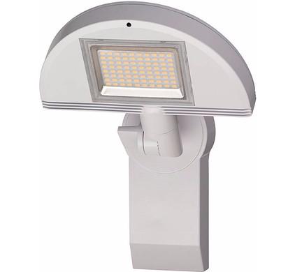 Brennenstuhl Led licht Premium City Wit