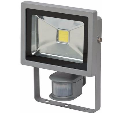 Brennenstuhl Floodlight 20 watt