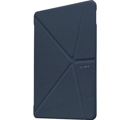 Laut Trifolio Apple iPad 9,7 inch Hoes Blauw