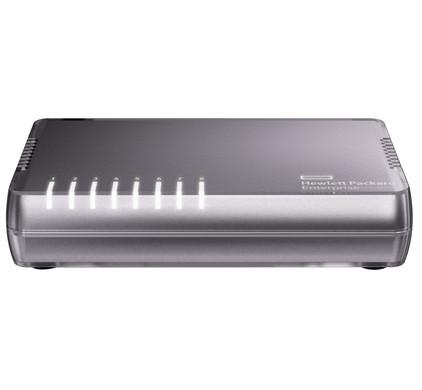 HP 1405-8G v3
