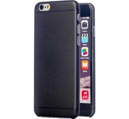coque apple noir iphone 6