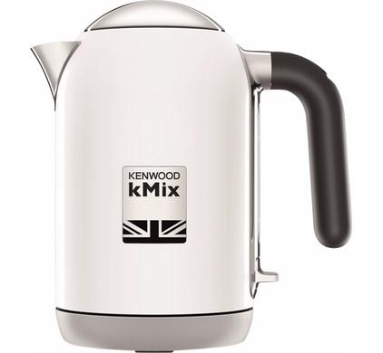 Kenwood kMix 0W21011066 Blanc