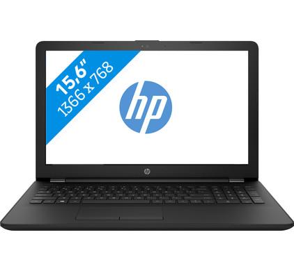 HP 15-bw020nb Azerty