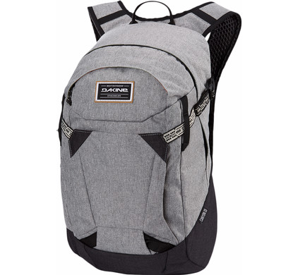 Dakine Canyon 20L Sellwood