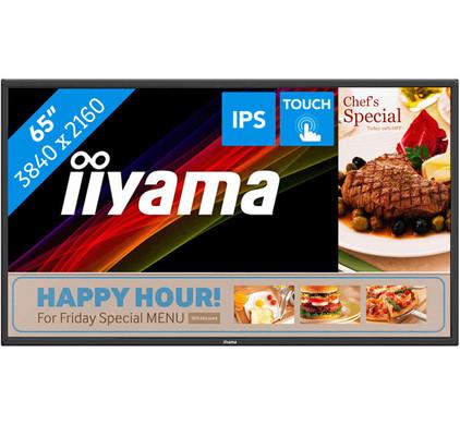 iiyama ProLite TE6568MIS-B1AG
